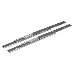 Kennedy - 80889 - Drawer Slides