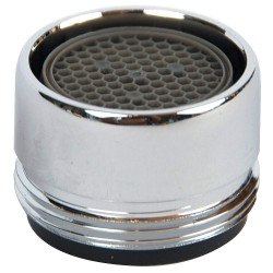 Guardian Equipment - 450-005 - Outlet Aerator F/eyesafe