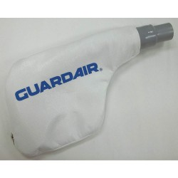 Guardair - 1500A02 - High Filtration Collection Bag