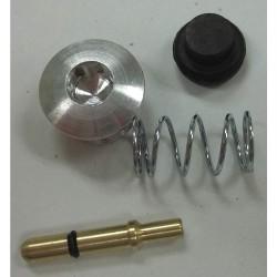 Guardair - 74PK01 - Valve Repair Kit