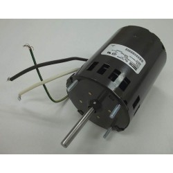 Tjernlund Products - 950-1020 - Motor