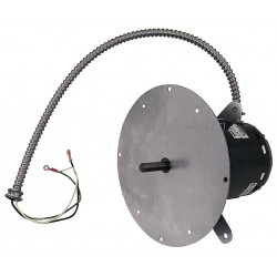 Tjernlund Products - 950-1022 - Motor