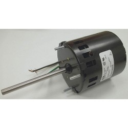 Tjernlund Products - 950-3022 - Motor