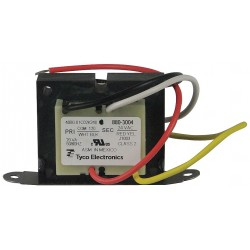 Tjernlund Products - 950-2030 - Transformer