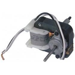 Tjernlund Products - 950-0416 - Fan Motor