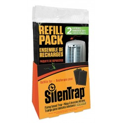Catchmaster / AP&G - 920 - Insect Trap Refill, For 24K338, PK2