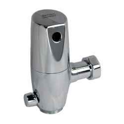 American Standard - 6065525.002 - Toilet Flush Valve Retrofit, Left or Right Hand Mounting Position