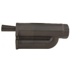 Zoeller - DW40E1630 - Ejector for Convertible Jet Pumps 24PR53 and 24PR56