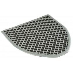 Evolution Sorbent (ESP) - DRIPB - Absorbent Pad, Universal, Heavy