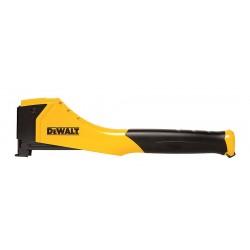 Dewalt - DWHTHT450 - DeWALT DWHTHT450 Heavy Duty Hammer Tacker