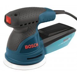 Bosch - BH2770VCD - 1-1/8 Hex Breaker Hammer Kit, 15.0 Amps, 1000 Blows per Minute