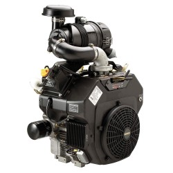 Kohler - PA-CH742-3100 - Gasoline Engine, 4 Cycle, 25 HP, 3600 rpm