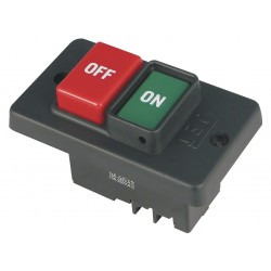 JET Tools / Walter Meier - 994503 - Repl On/Off Switch, 3 in, For JSG-6DC