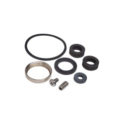 Symmons - KIT-B - Rubber Washer/Gasket, For Use With Symmons Safetymix
