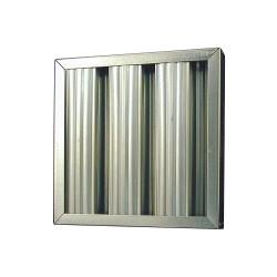 Spring USA - AF9879 - Galvanize Baffle Pre-Filter For AF350