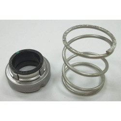 Goulds Water / Xylem - 10K55 - Mechanical Seal for FG3STK NPE KIT 1ST, RPKNPE Seal Repair Kit NPE, 15K1 NPE Hardware Kit, 2STK1 NPE