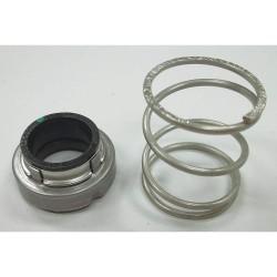Goulds Water / Xylem - 10K55 - Mechanical Seal for FG3STK NPE KIT 1ST, RPKNPE Seal Repair Kit NPE, 15K1 NPE Hardware Kit, 2STK1 NPE