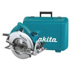 Makita - 651172-0 - Makita Switch (For Use With Angle Grinder And Circular Saw)