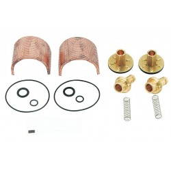 Powers - 390-801 CHECKSTOP KIT - Rebuild Kit, For Use With Tempering Valve