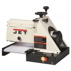 JET Tools / Walter Meier - 628900 - Jet 628900 1HP 1PH 115V 42663 Plus Benchtop Sander