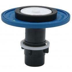 Zurn - P6000-ECA-HET - Flush Valve, For Use With Sloan and Zurn Flushometers