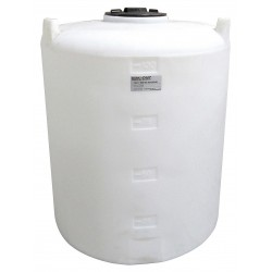 Pro Products - 265059-100 - Gallon Injection Tank