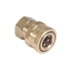 MI-T-M - 17-0001 - Quick Connect Socket