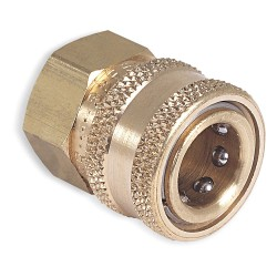 MI-T-M - 17-0004 - Quick Connect Socket