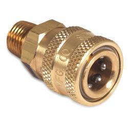 MI-T-M - 17-0028 - Quick Connect Socket