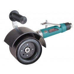 Dynabrade - 13460 - 15 Air Finishing Sander, 1 HP