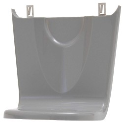 Gojo - 5145-06 - Floor And Wall Shield/Protector, Pk 6