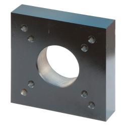 Enerpac - IPK1012 - Press Cylinder Mtg Block for 10T H-Frame