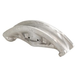 Enerpac - BZ12392 - Bending Shoe&#x3b; For Use With Mfr. No. 25TU89, 25TU90, 25TU91, 25TU92,