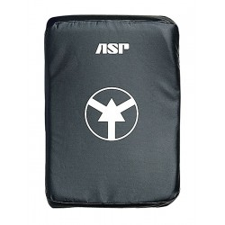 ASP - 7102 - Training Bag, Vinyl, Black