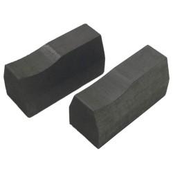 RIDGID - 39966 - Carbon Electrodes