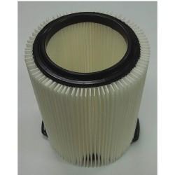 RIDGID - 72947 - Vf4000 Std. Vacuum Paper