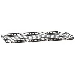 Metro (InterMetro) / Emerson - HDM2136Q-DCH - 36 x 21 Steel Wire Shelf with 250 lb. Capacity, Copper Hammertone