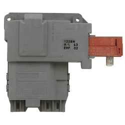 Frigidaire - 131763202 - Lid Lock Switch