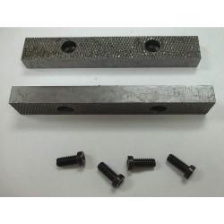 Wilton - 2904110 - Jaw Inserts Assycomp F/mech
