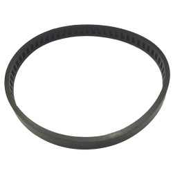 Milwaukee Electric Tool - 45-69-0010 - Milwaukee Blade Pulley Tire (For Use With Bandsaw), ( Each )