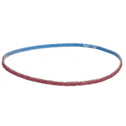 Saint Gobain 78072764439 Sanding Belt 30 Quot Length 1