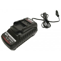 Other - VP1017 - Battery Charger, Li-Ion, Number of Ports: 1
