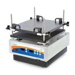 Talboys Engineering - 945175 - Shaker, Timed, Aluminum, 230