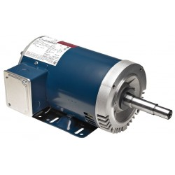 Marathon electric regal beloit 145ttdr6031 1 1 2 hp for Regal beloit electric motors