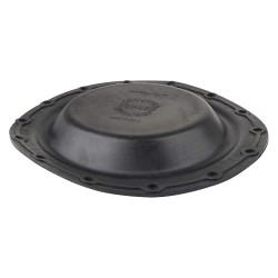 Johnson Controls - V-4710-603 - Diaphragm