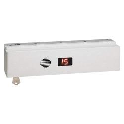 Security Door Controls (SDC) - 1511SNDKVBA - SDC1511SNDKVBA Security Door Controls (SDC) Maglock