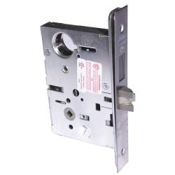 Corbin Russwin - ML2024 KK 626 - ML2024 KK 626 Corbin Russwin Mortise Lock