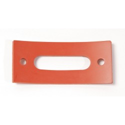 Greenfield Industries - 104386 - Gasket, Heater, Drying