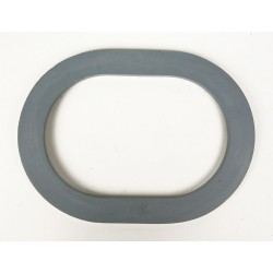 Greenfield Industries - 07106 - Gasket, Hand Hole, Boiler