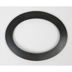 Greenfield Industries - 100330 - Gasket, Handhole